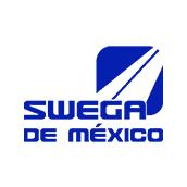 logo swega
