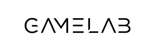 Gamelab Tienda Online de High End Hardware