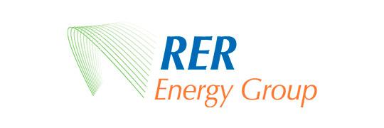 RER Energy Group