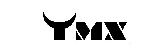 TMX Tauromaquia Mexicana