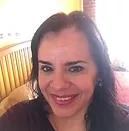 Alma Díaz