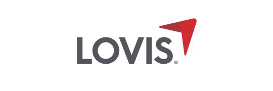Lovis Software Empresarial