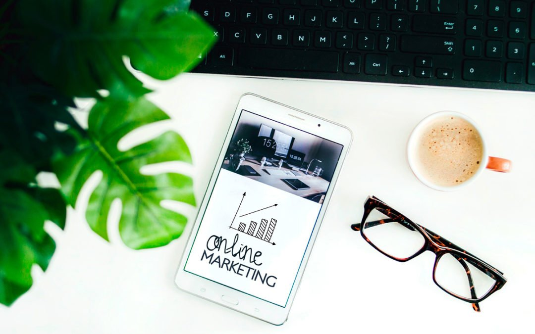 No quieres dejar pasar esto: así puedes captar más ventas con una estrategia de marketing online