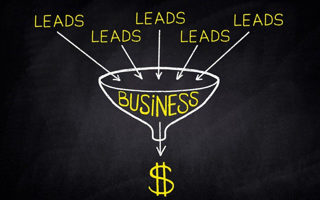 Lo sabes, a tu marketing le urge rendimiento. Prueba estos 3 lead magnet que SÍ funcionan