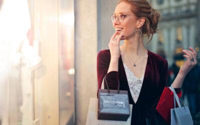 ¿Por qué no estás usando estos pasos para usar un buyer persona?