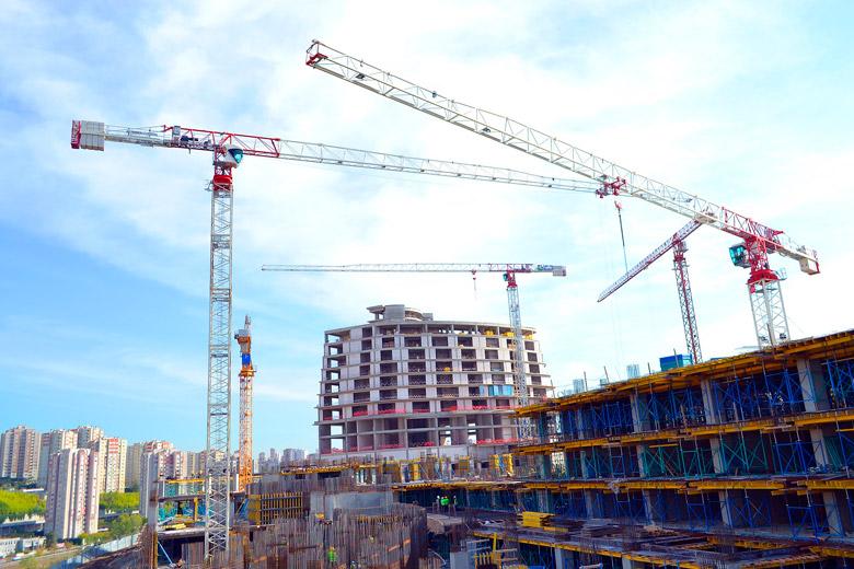 3 oportunidades que el 2021 trajo al sector inmobiliario
